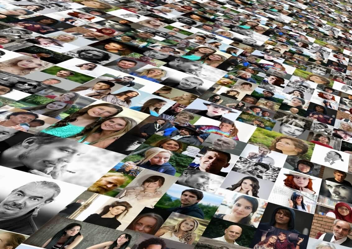 """Kongress 2020 als Videokonferenz über  """"Recherche zum Thema Verschickungskinder"""" ist erfolgreich verlaufen"""
